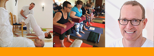 Free Live Info Session All About Accessible Yoga Training Online Integral Yoga San Francisco